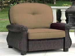 Patio Furniture Seat Covers by La Z Boy Outdoor Patio Recliner Cover La Z Boy Outdoor Furniture