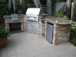 outdoor kitchen islands best 25 bbq island kits ideas on covered outdoor