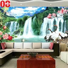 simulation chambre 3d peinture deco 3d design uddyrugbyinfo page 295 simulateur peinture