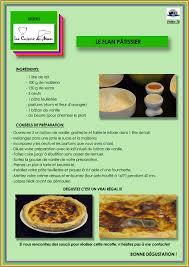 patissier et cuisine desserts le flan pâtissier la cuisine du moun