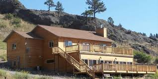 lodging river lodging crosscurrents fly shop missouri river craig montana
