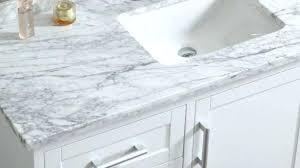 bathroom vanity decorating ideas white vanity bathroom ideas best master bathroom vanity ideas on