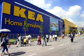 ikea syrian refugees ikea to sell rugs and textiles made by syrian refugees sfgate