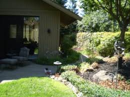 Landscape Lighting Installation - landscape lighting installation repair and replacement