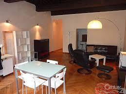 chambre louer lyon chambre a louer lyon lovely f2 louer 2 pi ces 59 m2 lyon rhone alpes