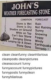 Funny Weather Memes - 25 best memes about windy windy memes