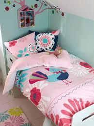 idee deco chambre d enfant idee deco chambre garcon 3 ans 9 chambre denfant 90 id233es pour