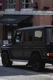 lifted mercedes van 796 best mercedes benz g class images on pinterest mercedes benz