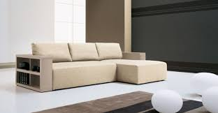 Modular Furniture Bedroom Bedroom Modular Bedroom Furniture Ravishing Black Modular