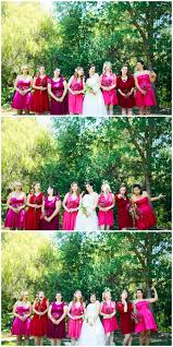andrew jen u0027s diy backyard wedding san jose ca u2014 laura k moore