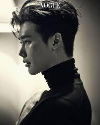 film sympathy lee jong suk 953 best lee jong suk images on pinterest korean wave lee jong