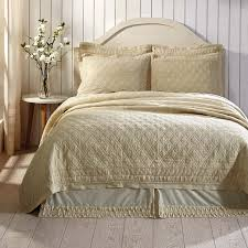 Country Quilts And Bedspreads Country Bedding Sets Primci Country Quilts And Bedding