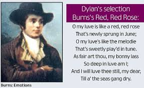 wedding quotes robert burns bob names scottish poet robert burns as his
