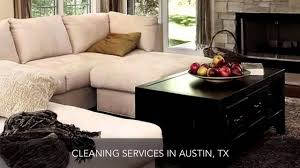 Window Cleaning Austin Tx Cleaning Services Austin Tx Pohc Solutions Youtube
