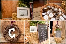 wedding invitations kitchener christine and christian a hton barn wedding