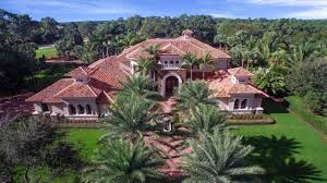 12248 tillinghast cir palm beach gardens fl 33418 mls rx