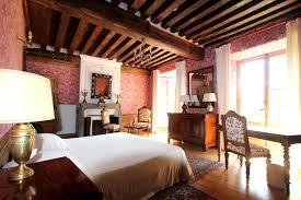chambres d hotes vezelay château d island vézelay pontaubert tarifs 2018