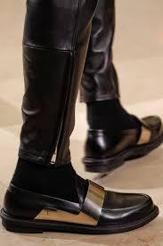 48 best prestige men shoes images on pinterest clothes had to