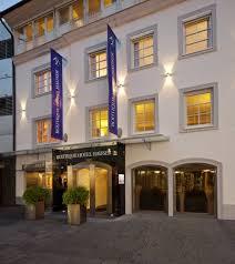 hotel hauser an der universität 3 hotel in munich boutique hotel hauser wels austria booking com