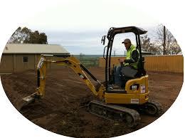 excavation sa civil contractor 0413 674 599