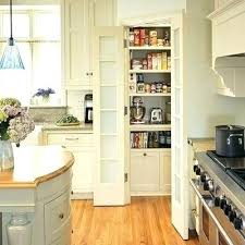 kitchen pantry ideas for small kitchens small kitchen pantry ideas small pantry cabinet ideas setbi club