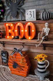 1050 best hallows eve images on pinterest halloween treats