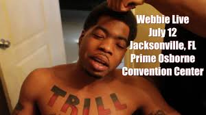 lil boosie u0026 webbie live in jacksonville fl july 12th youtube