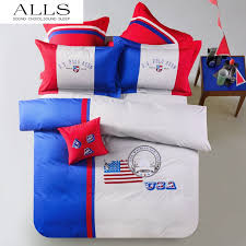 American Flag Comforter Set Search On Aliexpress Com By Image