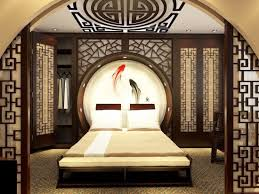 oriental bedroom decor u2013 combining beauty and style in your own