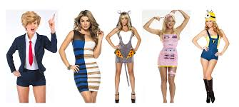hilarious costumes check out the most hilarious costumes of
