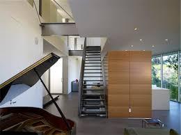 home interiors usa catalog home interiors usa custom home interior with well home interiors