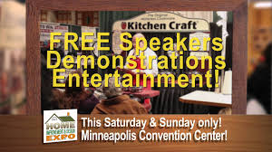 Home Improvement Design Expo Mpls Home Improvement Project Archives Soniclifestylehome