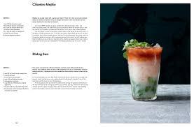cocktail recipes book behold elizabeth street cafe u0027s cookbook eater austin