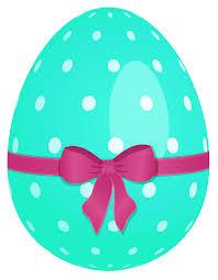 easter egg easter egg clipart clipartxtras