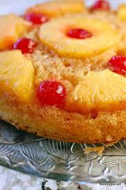 25 pineapple recipes nobiggie