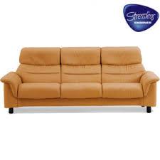stressless sofas furniture products vermont modern design