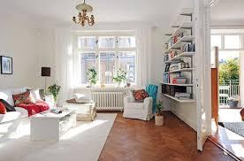Emejing Scandinavian Decorating Style Contemporary Decorating - Scandinavian home design
