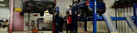 salary for auto service manager salary automotive service toronto auto training etobicoke ontario