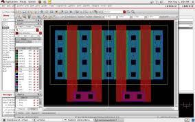 virtuoso layout design basics eda3a youtube