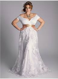 vintage style wedding dresses 25 stunning plus size wedding dresses for every style of nuptial