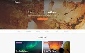 create a blog on webflow site design help webflow forums