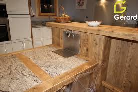 faire une fontaine cuisine faire une fontaine cuisine 56 images faire une cuisine