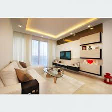 U Home Interior Design U Home Interior Design Pte Ltd Myfavoriteheadache