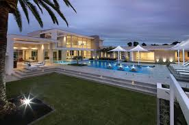 huge luxury homes best choice of acreage homes designs qld home design luxury find