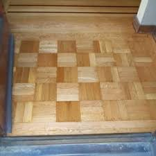 modern tech wood floors 24 photos 24 reviews flooring