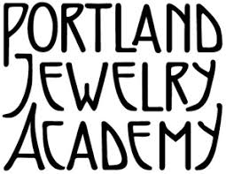 Bench Jeweler Certification Portland Jewelry Academy Setting The Foundation For Exceptional