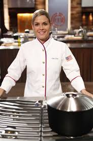 42 best chief u0027s on tv images on pinterest food network