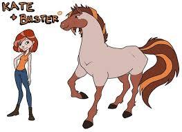 25 horseland images horse art cartoon