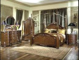 vintage bedroom chairs antique bedroom furniture bed classical bedroom sets antique