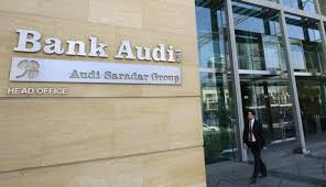bank audi bank audi slams reports on laundering naharnet